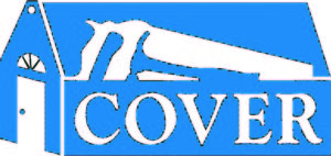 COVER Store Logo_April 2017_VN