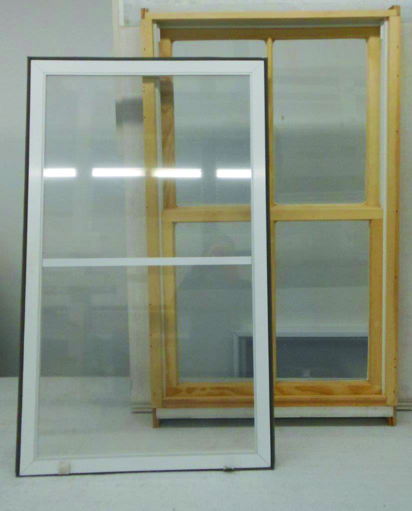 interior storm window inserts magnetic storm window with insert by improvement masters interior storms panels and quilts green energy times
