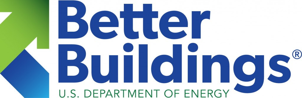 better buildings webinar1