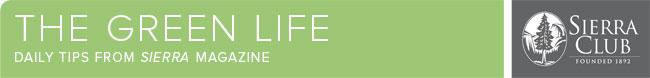 Green Life Sierra Club