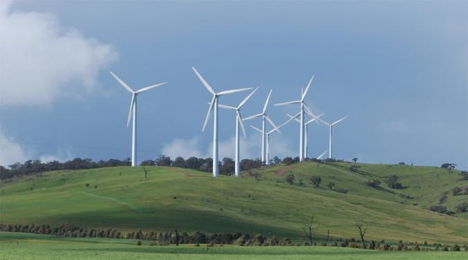 Photo: www.energyandresources.vic.gov.au