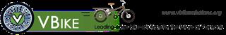 vbike banner