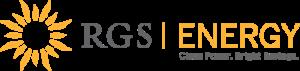 Real Goods Solar Logo for online