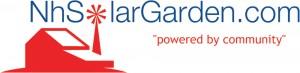 NH Solar Garden Logo_VN