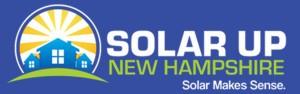 solarup-300x94