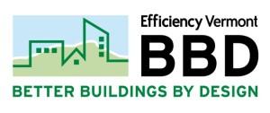 BBDnodate_Logo