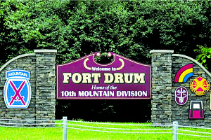 Military install solar fort-drum-sign_VN