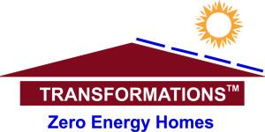 Transformations logo, high res