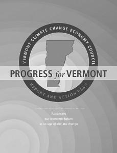 Bold New Strategy_ProgressVT-report-cover_B&W_VN