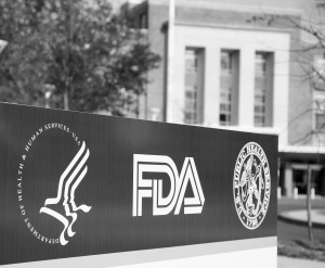 The headquarters of the U.S. Food and Drug Administration is seen in Silver Spring, Maryland. Photo Reuters