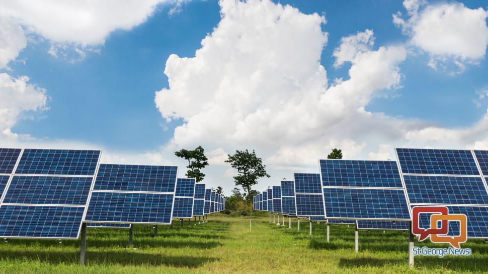 May 10 Green Energy News 171 Green Energy Times