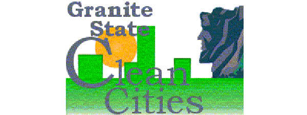 clean_cities6