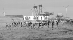 Disobedience_BW_VN