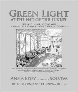 Green Light at End of Tunnel_BW__VN