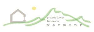 Passive House VT logo_VN