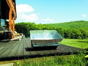 solar oven 3_VN