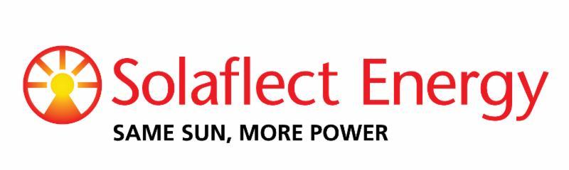 09-06 solaflect logo