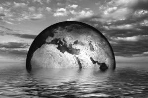 Earth-sky photo: http://globalwarmingisreal.com