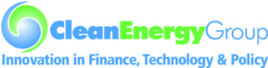 clean-energy-group-logo_dec-2016_vn