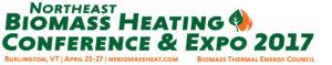 Heating_NE Biomass Heating Logo