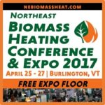 NE Biomass Heating Expo with border