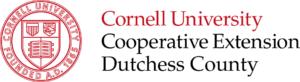 cornel university dutchess