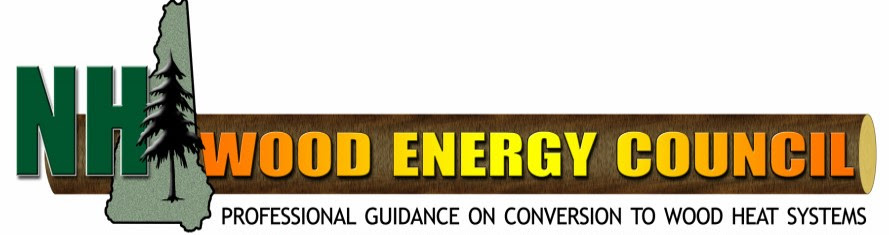 NH Wood Energy Coucil