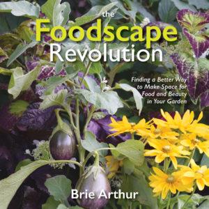 Foodscape Revolution