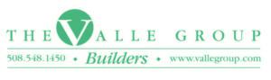 Valle Group Logo_April 2017