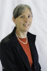 Kim Quirk of Enfield, New Hampshire's Energy Emporium