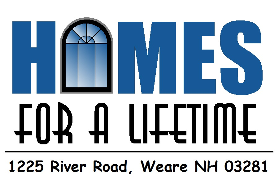 Zero Energy Home Builders in New Hampshire « Green Energy Times on