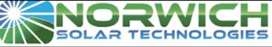 Norwich Solar Technologies