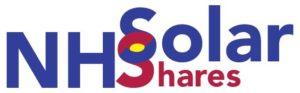 NH Solar Shares Logo small