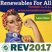REV 2017 ad