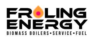 FROLING ENERGY logo_VN