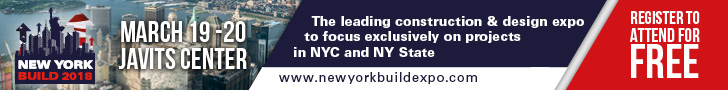 NYB-Banners-728x90
