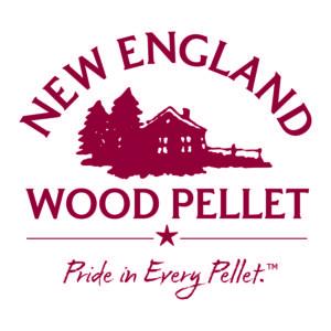 New England Wood Pellet Logo_Dec 2017