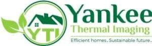 Yankee Thermal Imaging Logo_Dec 2017