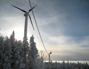 Bolton Mountain Ski Resort. Courtesy photo