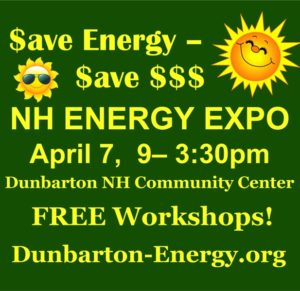 Dunbarton Energy fair 2018-web-ad-2sm