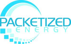 Packetized Energy Logo_Feb2018_BW_VN