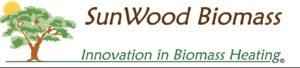 Sunwood Biomass