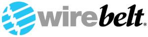 Wirebelt Logo_VN