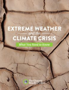 ExtremeWeatherandtheClimateCrisisEBook_Page_01