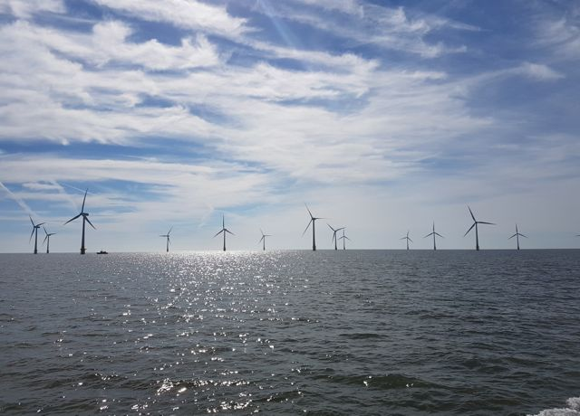 Offshore wind power (reNews image)