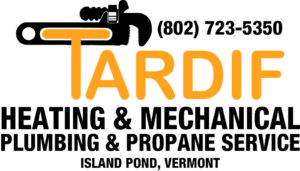 Tardiff Heating and Mechanical_Logo_April 2018_VN