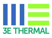 3M Thermal Logo