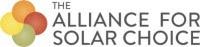 Alliance For Solar Choice