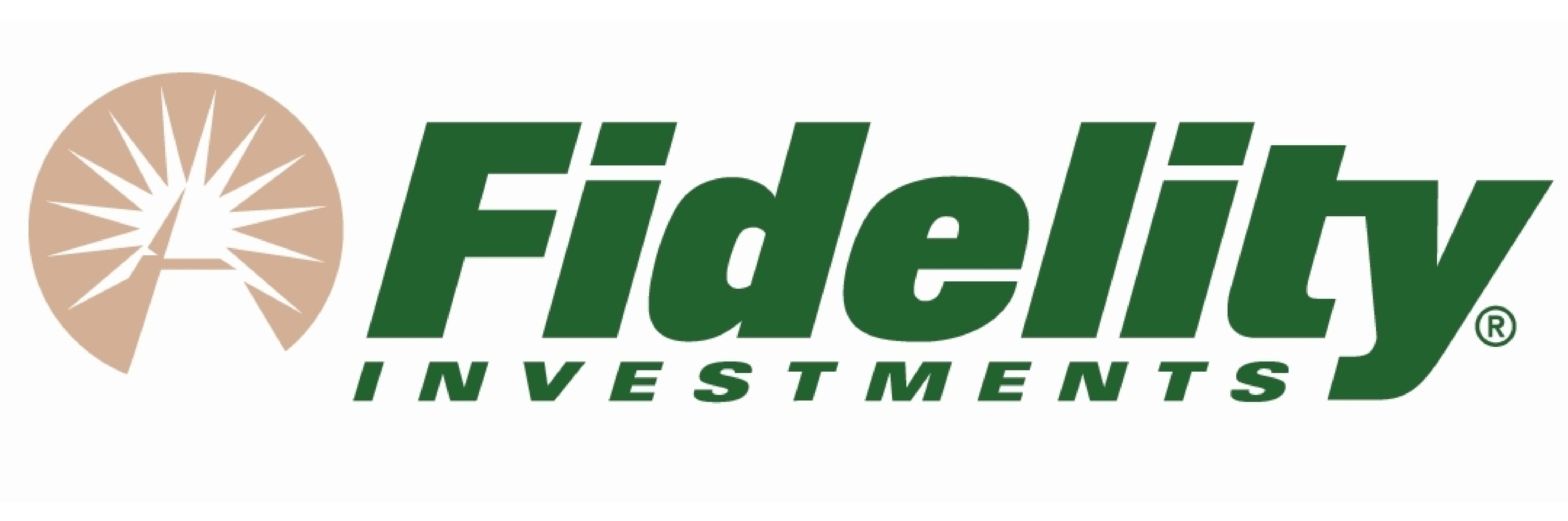 Fidelity Investments Makes History « Green Energy Times